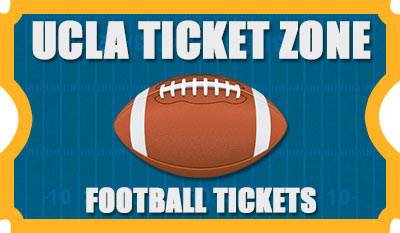 ucla ticket zone
